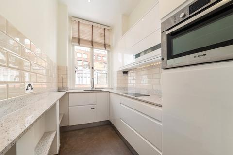 1 bedroom equestrian property to rent - Down Street, Mayfair, London