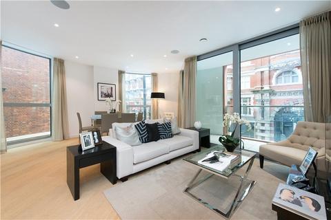 2 bedroom flat to rent - Wellington House, 70 Buckingham Gate, Westminster, London, SW1E