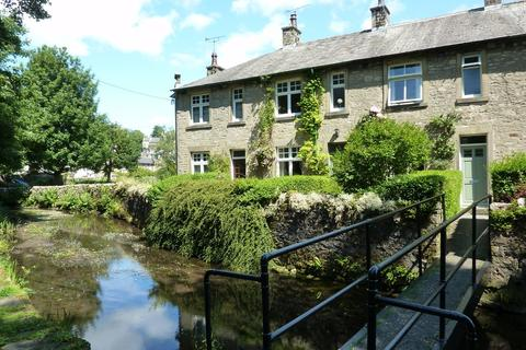 3 bedroom end of terrace house to rent - 1 Tems Street, Giggleswick