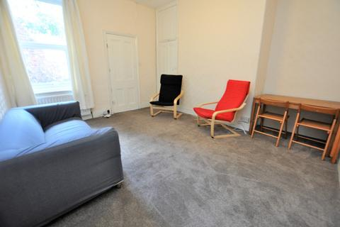 2 bedroom flat to rent - Goldspink Lane, Newcastle upon Tyne