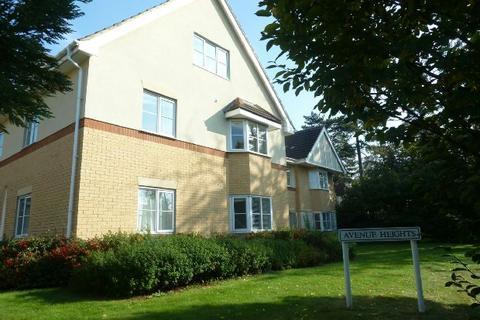 2 bedroom flat to rent - Basingstoke Road, Reading, RG2 0EP