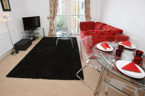 1 bedroom apartment to rent - Orchard Plaza, High Street, Poole, Dorset