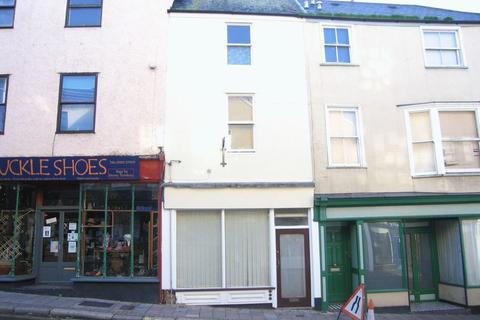 1 bedroom apartment to rent - New Bridge Street, CITY CENTRE, Exeter