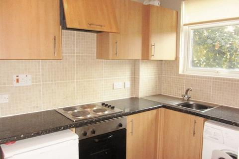 1 bedroom apartment to rent - Fawcett Road, Southsea