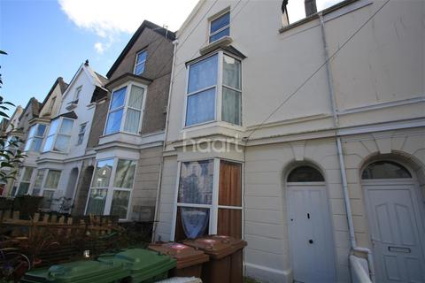 Studio to rent - Headland Park Plymouth PL4