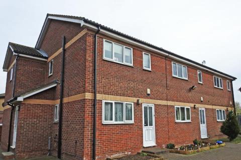 1 bedroom flat to rent - Newbridge Road, HU9