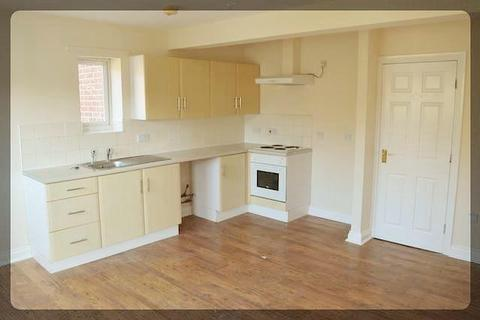 1 bedroom flat to rent - Newbridge Road, Hull, HU9 2DR