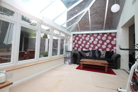 2 bedroom end of terrace house to rent - Silvester Way, Chelmsford