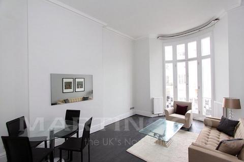 2 bedroom apartment to rent - Gloucester Terrace, Paddington