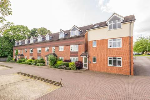 2 bedroom flat to rent - Larch Close, Botley OX2 9EW