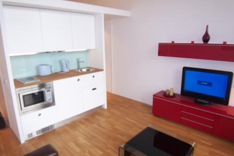 Studio to rent - Abito ,85 Greengate