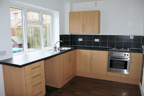 3 bedroom house to rent - Frome Road, HU8