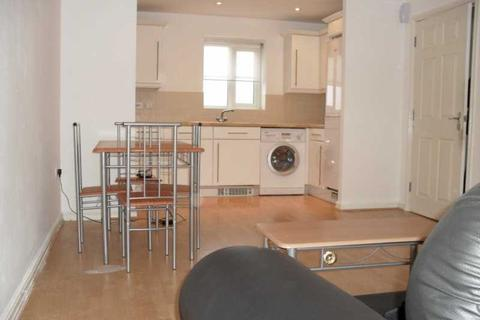 1 bedroom apartment to rent - Ambleside, Purfleet