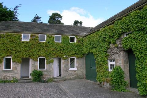 3 bedroom cottage to rent - Apperley Dene, Stocksfield