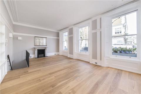 3 bedroom flat to rent - Linden Gardens, Notting Hill, London,