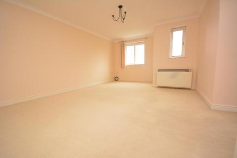 2 bedroom apartment to rent - Parkinson Drive, Chelmsford, Essex, CM1