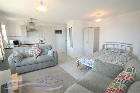 1 bedroom flat to rent - Camona Drive, Maritime Quarter, Swansea