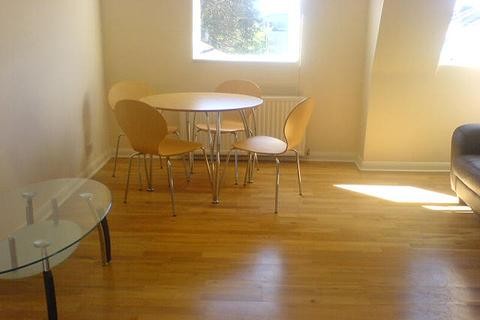 2 bedroom flat to rent - Gunyard Mews, London SE18