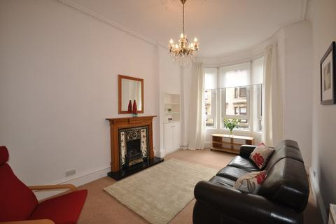 1 bedroom flat to rent - White Street , Flat 1/1 , Partick , Glasgow , G11 5ED
