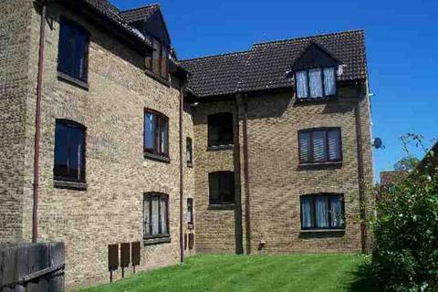 Flats To Rent In Hatfield Latest Apartments Onthemarket