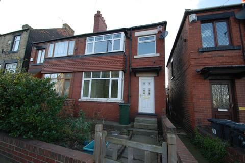 3 bedroom semi-detached house to rent - Racecommon Road, Barnsley S70