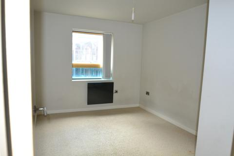 2 bedroom flat to rent - I Quarter, Blonk Street, City Centre, Sheffield