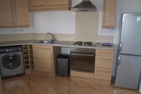 2 bedroom flat to rent - Barley Leaze, Fenway Park, Chippenham, SN14 6GW