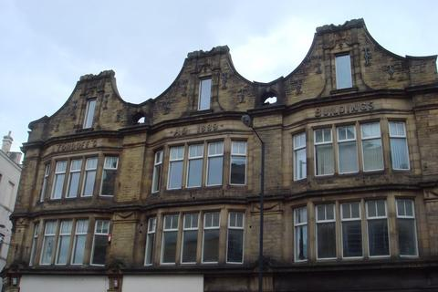 1 bedroom flat to rent - Tordoff Chambers, Sunbridge Road, City Centre, Bradford, West Yorkshire