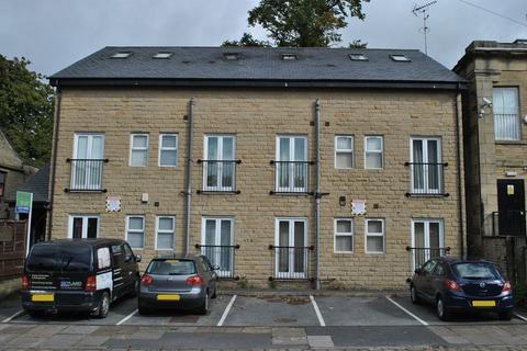 1 bedroom apartment to rent - Melbourne House, Melbourne Place, BD5 0BL