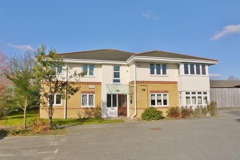 1 bedroom flat for sale - 10 Daisy Close, Oakdale, POOLE, Dorset