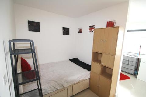 1 bedroom apartment to rent - MANOR MILLS, INGRAM STREET, LEEDS, LS11 9BN