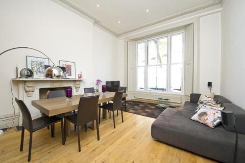 2 bedroom flat to rent - Leinster Gardens, Bayswater W2