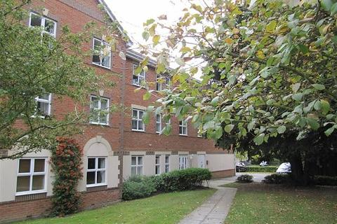2 bedroom apartment to rent - Town Centre, Basingstoke