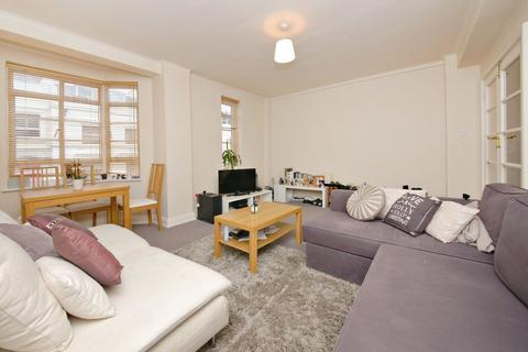 1 bedroom flat to rent - Hatherley Court, Hatherley Grove, Bayswater W2