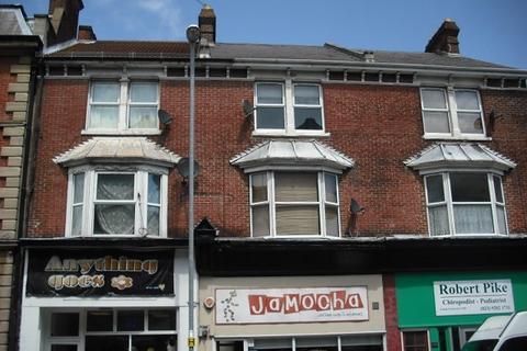 1 bedroom flat to rent - Elm Grove, Southsea, PO5