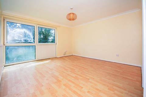 1 bedroom apartment to rent - Pennsylvania, Llanedeyrn, Cardiff