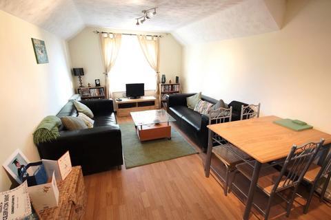 2 bedroom flat to rent - Broomfield Crescent, Headingley