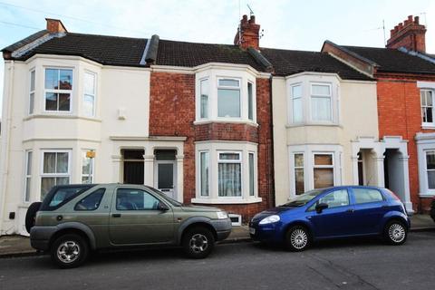 3 bedroom terraced house to rent - Adnitt Road, Northampton