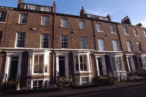 1 bedroom flat to rent - ST MARY'S, BOOTHAM, YORK, YO30 7DD