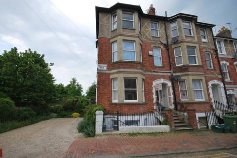 2 bedroom property to rent - Guildford Road, Tunbridge Wells