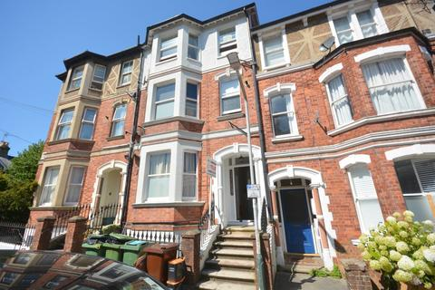 2 bedroom property to rent - Guildford Road, Tunbridge Wells