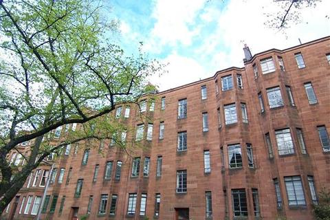 2 bedroom flat to rent - 3/1, 12 Dudley Drive, Glasgow G12 9SB
