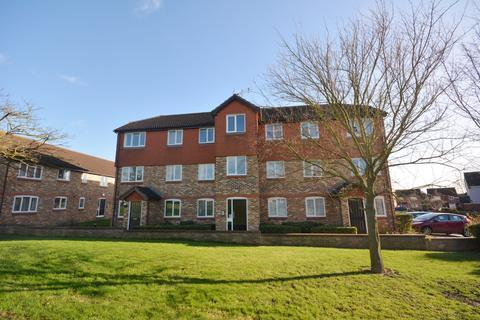 2 bedroom apartment to rent - Ramshaw Drive, Chelmsford, Essex, CM2