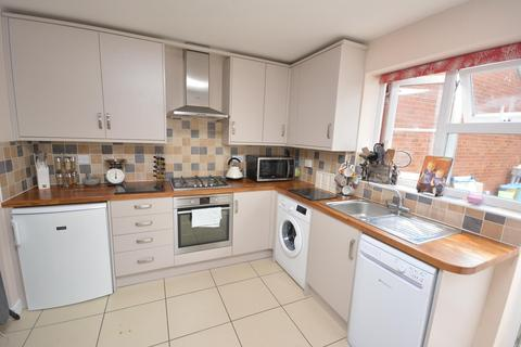 2 bedroom end of terrace house to rent - Redmayne Drive, Chelmsford, Essex, CM2