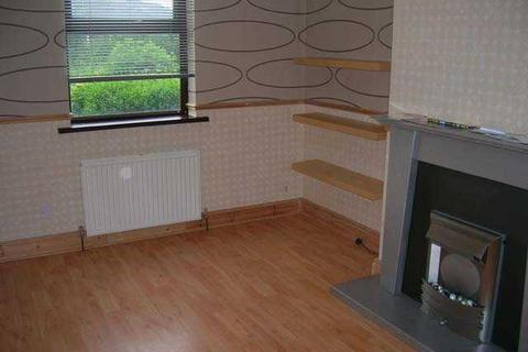2 bedroom semi-detached house for sale - Southend Road, Wybourn, Sheffield, S2 5FT