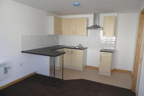 1 bedroom apartment to rent - Avon Road, Bideford