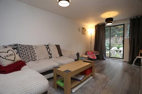 2 bedroom ground floor flat to rent - Tongdean Lane, Brighton