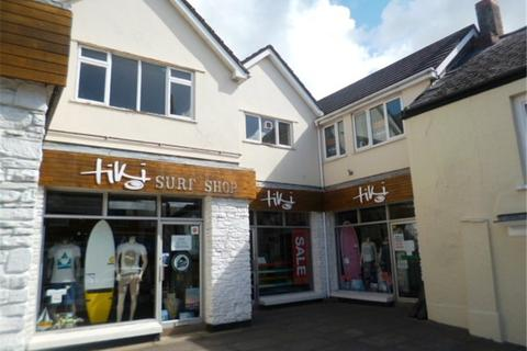 2 bedroom flat to rent - Caen Court, Caen Street, Braunton