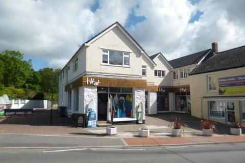 2 bedroom flat to rent - Caen Court, Caen Street, Braunton