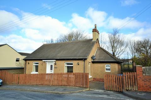 2 bedroom detached bungalow to rent - Station Road, West Rainton